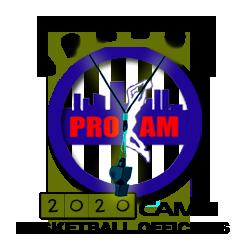 2020camplogo2