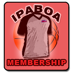 membershipbutton.png