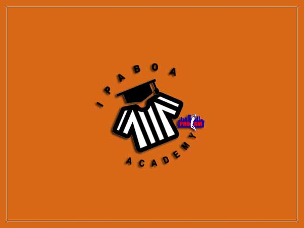 Introduction to Becoming a Basketball Referee